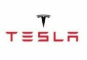 Tesla Remblokken PFC