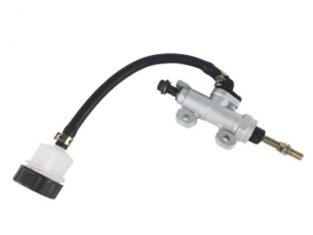 Motorfiets Rem-koppeling Cilinder