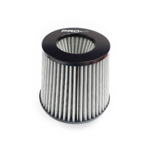 RMT Parts Luchtfilters Type M