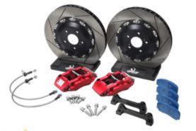 RMT Racing Big Brake Kits
